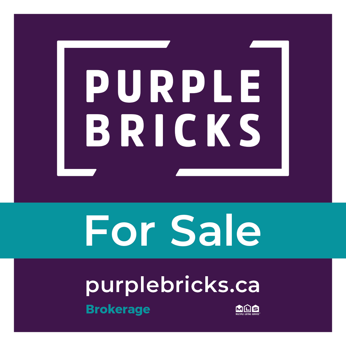 Official Images Photos And Logos Purplebricks