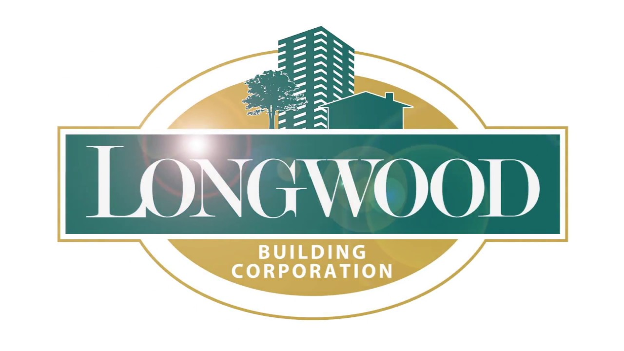 Longwood Building Corporation