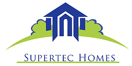 Supertec Homes